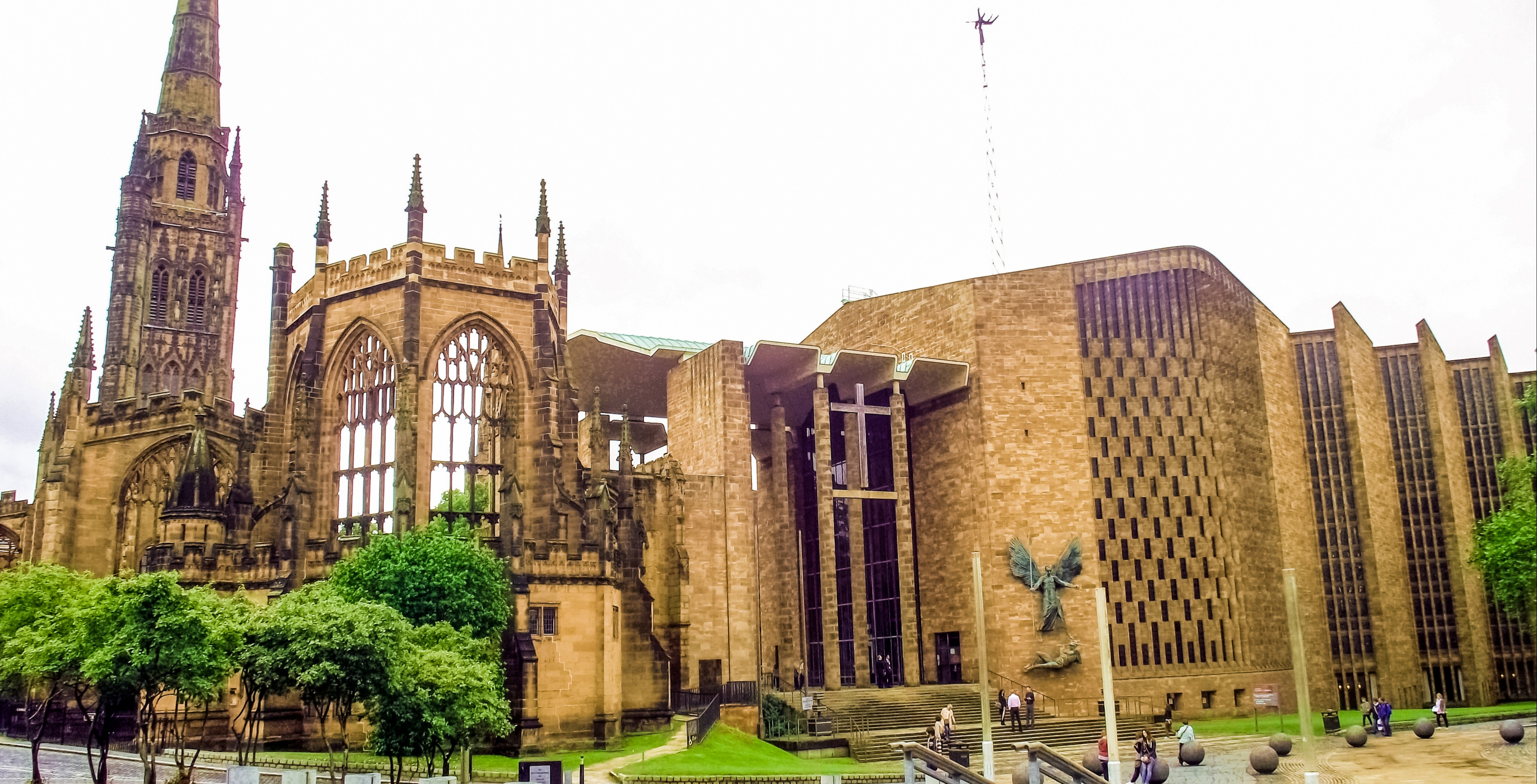 Jmw-CoventryCathedrals-2013-0001-2